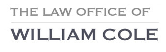 Tahoe Criminal Defense Attorney William Cole